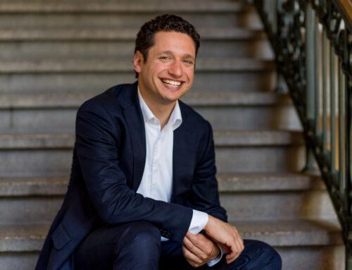'Social Impact Bonds moeten transparanter'