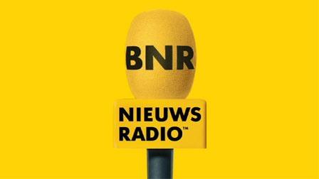 BNR Nieuwsradio Social Finance NL