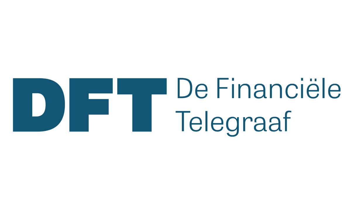 De Financiele Telegraaf DFT