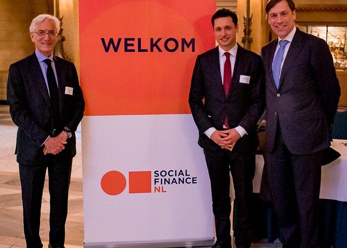 social-finance-SIB-5-jaar-by-evelien-hogers-fotografie (76 van 167)