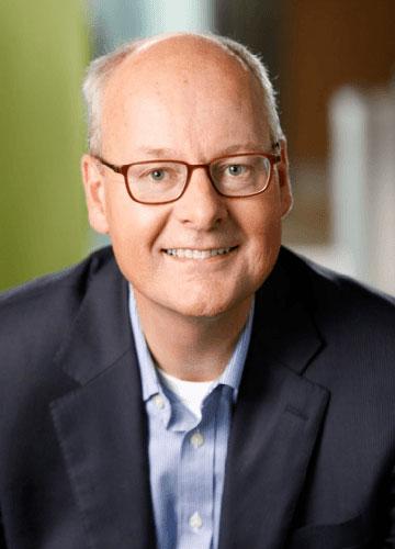 Gert-Jan Sikking