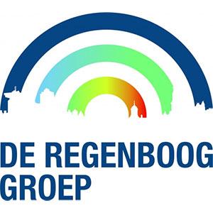 De Regenboog Groep