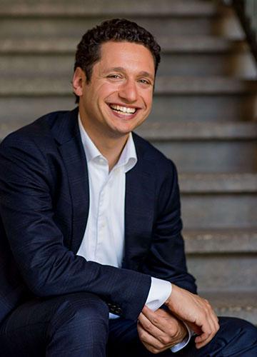Ruben Koekoek