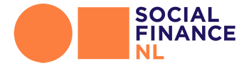 Social Finance NL Logo