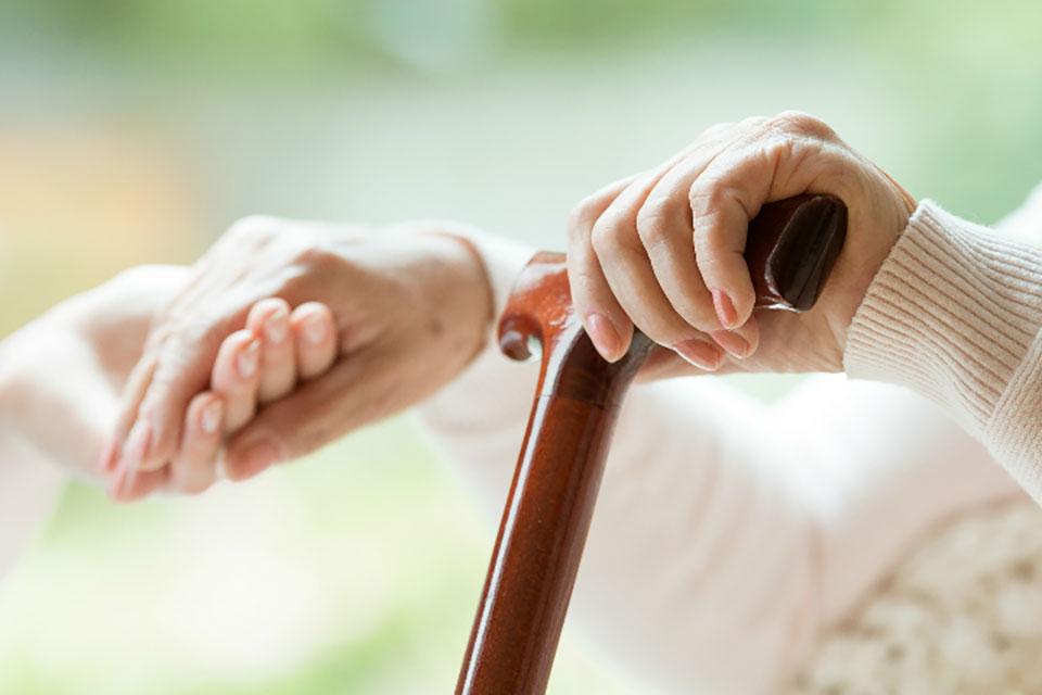 Valpreventie Health Impact Bond