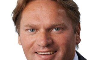 Dirk-Jan Verzuu