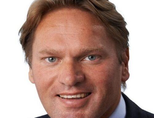 Dirk-Jan Verzuu over impact investing in tijden van Corona