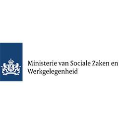 Ministerie Sociale Zaken Werkgelegenheid