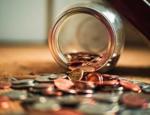 Sociaal domein: meer geld of anders organiseren?