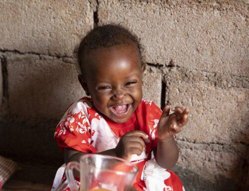 Save the Children onderzoekt mogelijkheden voor impact investeren