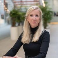 Karin van Boetzelaer