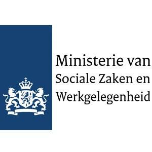 Ministerie van Sociale Zaken en Werkgelegenheid