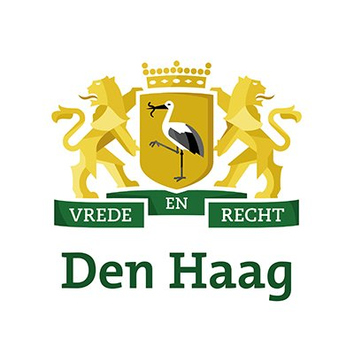 Gemeente Den Haag